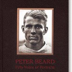 Peter Beard: Fifty Years of Portraits (1999)