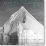 Lynn Davis: Monument (1998)