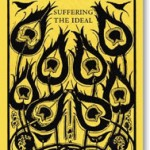 F. Holland Day: Suffering the Ideal (1995)