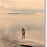 Nadav Kander: Beauty's Nothing (2000)