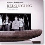 Meridel Rubenstein: Belonging: Los Alamos to Vietnam (2004)