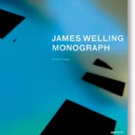James Welling: Monograph (2013)